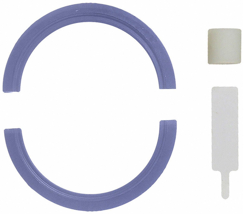 Fel-Pro SBC Double Lip Rear Main Seal Kit BS40013