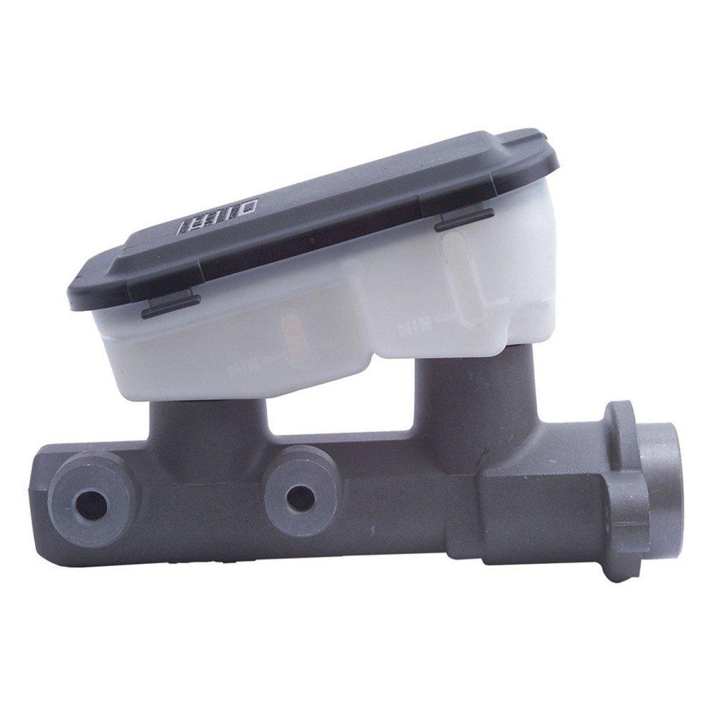 Cardone Brake Master Cylinder 13-2557