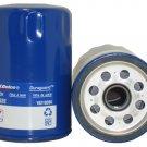 ACDelco Professional Oil Filter PF52E GM#19210286