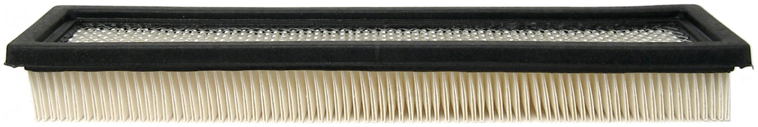 ACDelco Professional Air Filter A1135C GM#25097919
