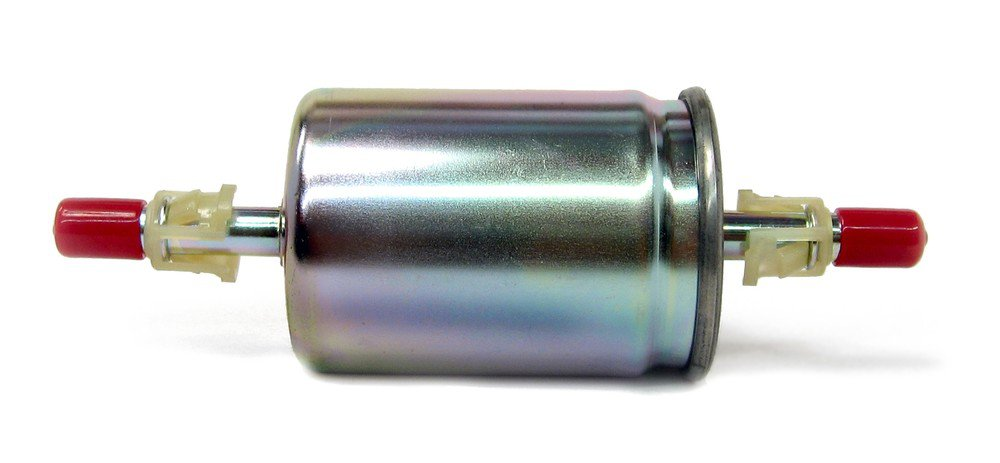 Value Replacement Fuel Filter G580