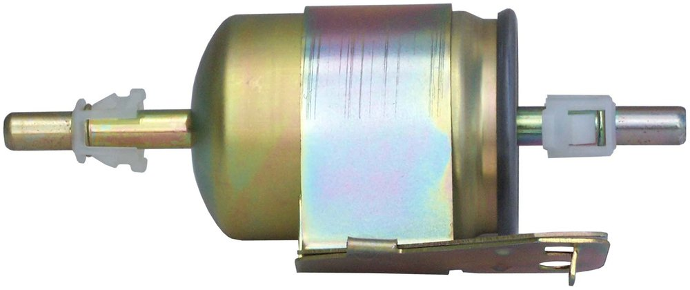 ACDelco Professional Fuel Filter GF624K GM#25121978