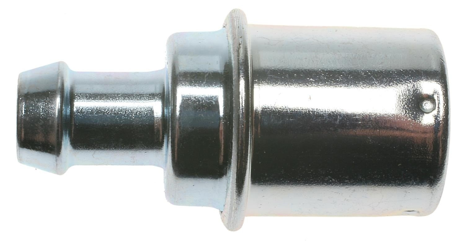 ACDelco OE Replacement PCV Valve 88865174