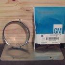 General Motors GM 5954892 Headlamp Mounting Ring