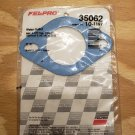 Fel-Pro SBC Thermostat Gasket 35062 SB1