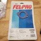 Fel-Pro SBC High Performance Thermostat Gasket 2202 SB1