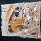 Captain Tsubasa Football Goal Tote Bag Japanese Animation Comics Handbag