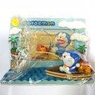 Doraemon 3R Photo Frame Home Decoration