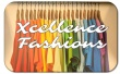 Xcellence Fashions