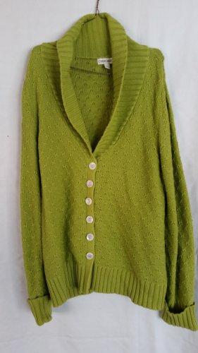 Cherokee Ladies Sweater