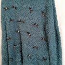 Lauren Conrad Ladies Knit Top
