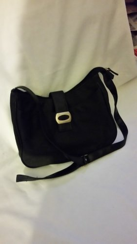 Vintage HANDBAG PURSE w/ shoulder strap