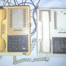 GTE Land Line Phone set of 2