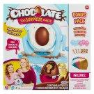 Chocolate Egg Surprise Maker Bonus Pack Clearance