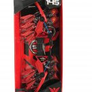 Zing Sportz Air Storm Z-Tek Bow & Arrows