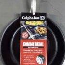 Calphalon 2-Pc. Omelet Pan Set
