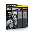 Bell+Howell LED TacTorch Light, 2 pk.