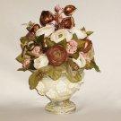 Romance Ranunculus Arrangement