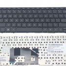 New HP Compaq Mini AENM6U00410 AENM7U00210 NM6 NM7 594706-001 Keyboard Black US