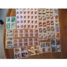 USPS SHEET of 100- 25 CENT M.N.H FULL GUM 100 STAMPS FACE $25.00 First Class Postage Booklet