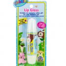 banana lip gloss 13735