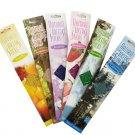 Fragrant Incense Sticks