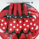 Ladybug Party Pack for 4