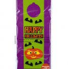 Halloween Decorate Your Own Foam Door Hanger