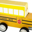 School Bus Notepads