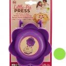 Little Pie Press