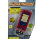 Play Slide Cell Phone