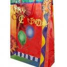 bday xl gift bag 1350
