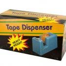 Heavy Weight Tape Dispenser