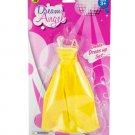 Dream Angel Fancy Doll Dress