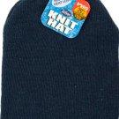 Knit Beanie Hat