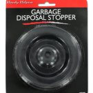 Garbage Disposal Stopper