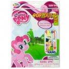 My Little Pony Pop-Outz Hang Ups Activity Set