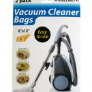 Universal Fit Vacuum Cleaner Bags