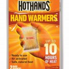 HOT HANDS: HAND WARMERS (1 Pair)