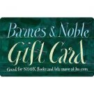 Barnes & Noble $100 Gift Card Discount Coupon 100 Book Reading