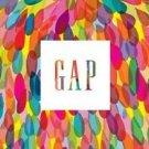 Gap $100 Gift Card Discount Coupon 100 Kids Apparel