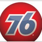 76 Gas Station $100 Gift Card Discount Coupon 100 Gasoline Oil