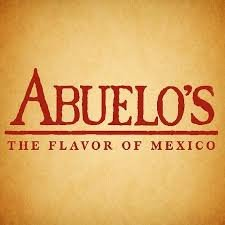Abuelo's $100 Gift Card Discount Coupon 100 Mexican Restaurant