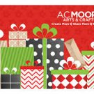 AC Moore $100 Gift Card Discount Coupon 100 art craft