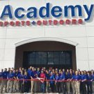 Academy Sports $100 Gift Card Discount Coupon 100