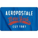 Aeropostale $100 Gift Card Discount Coupon 100