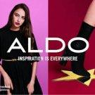 Aldo $100 Gift Card Discount Coupon 100