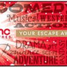 AMC Theatres $100 Gift Card Discount Coupon 100 Movie and dinner
