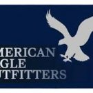 American Eagle $100 Gift Card Discount Coupon 100