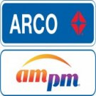 ARCO $100 Gift Card Discount Coupon 100